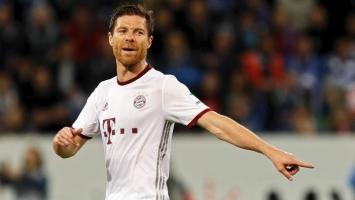 Bayern već našao zamjenu za Xabija Alonsa