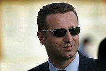Bivši predsjednik Širokog optužen za ratne zločine