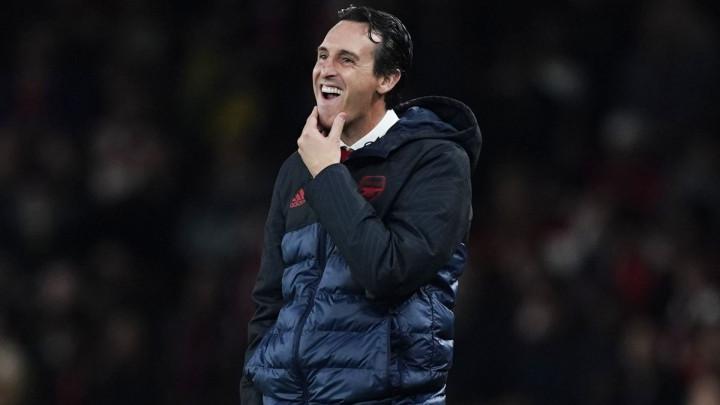 Emery: Propustio sam šansu da budem najbolji na svijetu