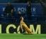 Mourinho umjesto Ronalda želi Kanea