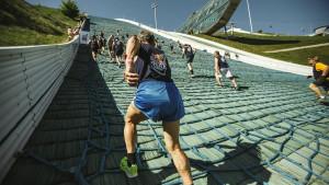 """Ekstremna utrka na Igmanu: Zanimljive činjenice o """"najtežih 400 metara koje ćete ikad pretrčati"""""""