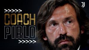 Juventus imenovao novog trenera!