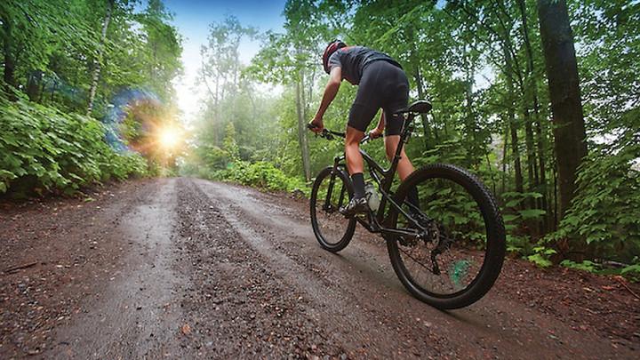 Bicikli: Prevozna sredstva s dvostrukim beneficijama
