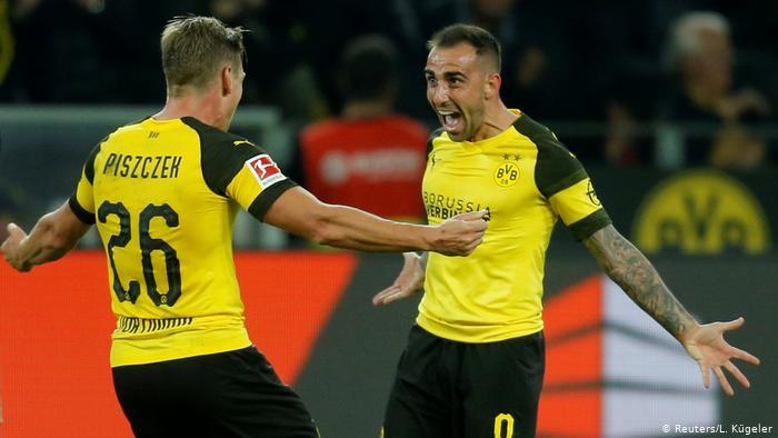 Veliki problemi za trenera Dortmunda pred utakmicu sa Bayernom