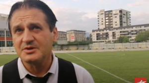 Darko Vojvodić: Ko god misli da je lako igrati sa Širokim...