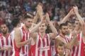 Zvezda nošena euforičnim navijačima savladala Valenciju