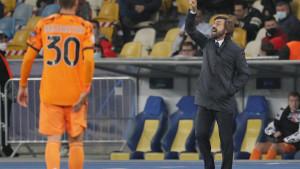 Pirlo zabrinut: Juventus potpuno oslabljen protiv Barcelone