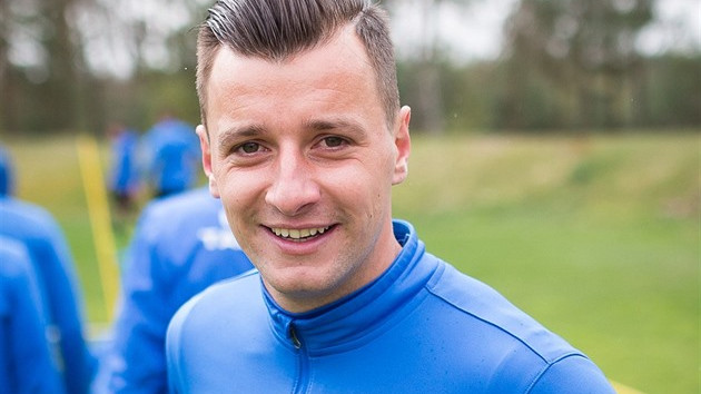 Adnan Džafić se nakon posudbe ponovo vratio u ekipu Zlina