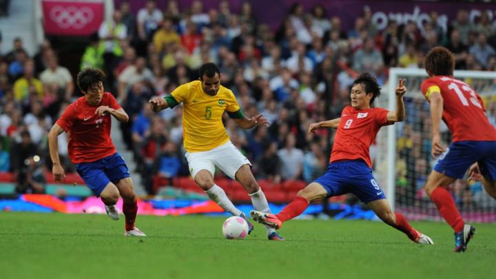 FIFA pomjerila starosnu granicu za Olimpijadu