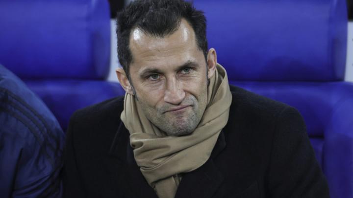 """Salihamidžić otvoreno o """"slučaju Neuer"""", ali i najavio dolazak velike zvijezde"""