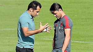 """Žustri razgovori Brace i Kovača: """"Pa šta da radim?!"""""""