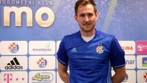 Zbunjeni Hajrović objasnio nesporazum s navijačima