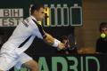ATP Istanbul: Šektić zaustavljen u kvalifikacijama