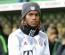 Bayern odredio cijenu za Renata Sanchesa