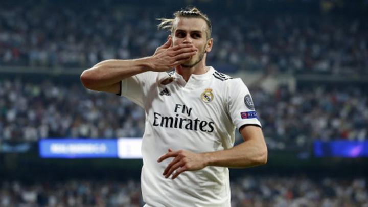 Odlazi li Bale? Zidaneov odgovor je poprilično jasan