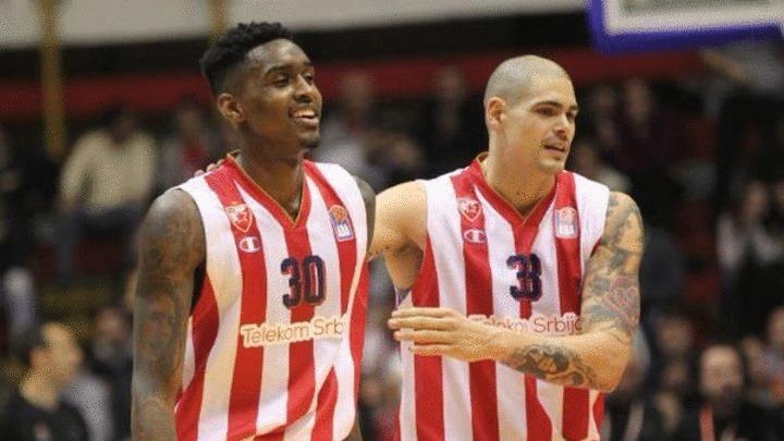 Miller i Zirbes: Na redu je Super liga Srbije