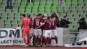 Vijetnamski biznismen tvrdi: Kupio sam 60 posto dionica FK Sarajevo