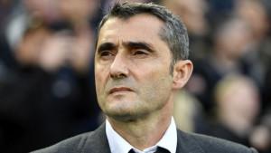 Izvršen napad na kuću trenera Barcelone i ostavljena jasna poruka