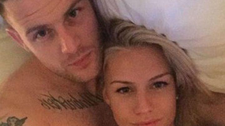 Skandal na Ostrvu: Procurio porno snimak poznatog napadača
