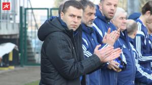 Mulaosmanović odabrao igrače za razvojni turnir