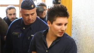 Haker koji je objavio dokumente o nepravilnosti poslovanja Cityja i PSG-a ima 147 optužbi