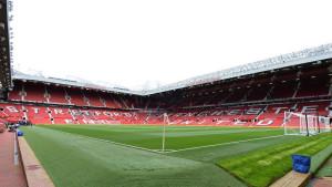Manchester United tuži autore Football Managera