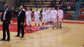 Petrić: Ako budemo pravi pobjeda neće doći u pitanje