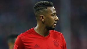 Sve izgledniji transfer, Bayernov predsjednik tvrdi da su šanse 50-50