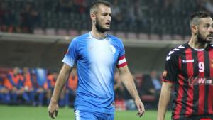 Ivan Kostić: Ne zaslužujemo mjesto na kojem se trenutno nalazimo