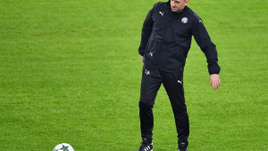 Petev na klupi Bugarske: Skinuo je skalp Ronaldovom Portugalu, a poraz od Japana ga još boli