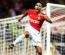 Raspoloženi Falcao odveo Monaco do nove pobjede
