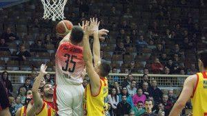 Sloboda na krilima publike do pobjede nad Mladosti
