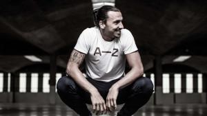 Šta se desilo? Ibrahimović izgubio 21 milion eura