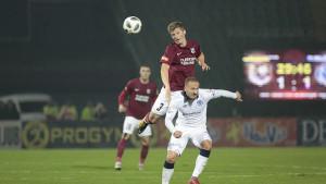 FK Željezničar - FK Sarajevo i tri velika evropska derbija ove subote