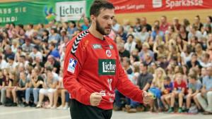 Benjamin Burić i Flensburg treći put prvaci Njemačke