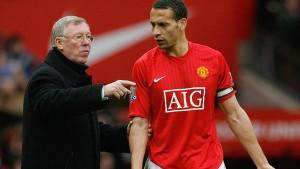 Ferdinand razočaran: Šta je kupljeno? Sramota me...