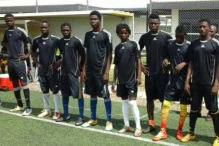Bh. klub dovodi čak 32 igrača iz Gane