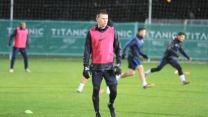 I bh. golman akter lude utakmice u Srbiji: Šest pogodaka za pola sata..