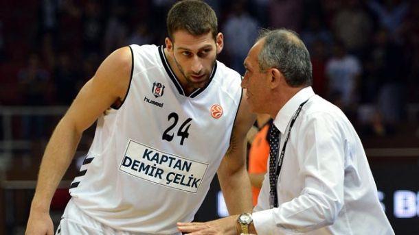 Vladimir Dašić i službeno potpisao za KK Zadar