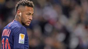 Sve je spremno za povratak Neymara u Barcelonu?