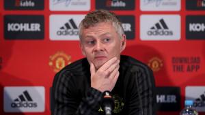 Kako će izgledati Manchester United ako se Solskjaeru ispune želje?
