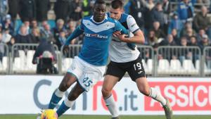 Brescia pušta Balotellija besplatno u januaru