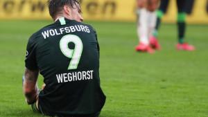 Remi Wolfsburga i Leipziga, Bayer razbio Frankfurt