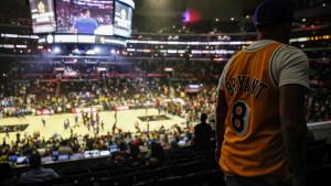 Ovo je najvjerovatniji scenarij NBA lige
