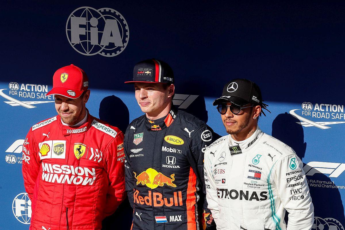 Sebastian Vettel sada proziva Red Bull