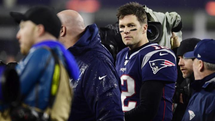 Brady neće odustati: Još uvijek imam mnogo želje da se dokazujem
