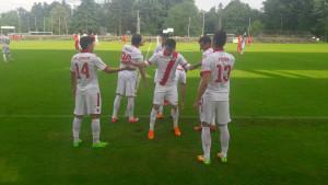 Miše odabrao igrače za Spartak, stiže dvojac iz Gradine