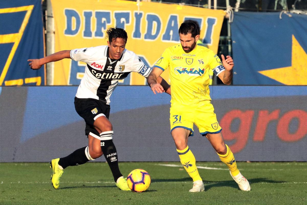 Bruno Alves na pragu 40. godine potpisao za novi klub