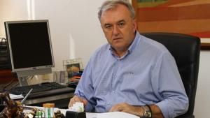 Marinko Umičević želi napustiti sve funkcije u rukometu