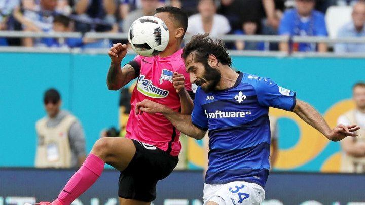 Zaboravljeni Hamit Altintop postigao fantastičan gol